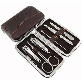 Multifunction Emergency Car Tool Kit - 4800662