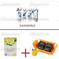 Black Label Perfume Lemon And Big Fresh Perfume 200 Gms Lemon