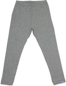 Hugabug Printed Legging in Organic Cotton