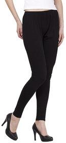 ZOLA Brand Leggings Size - XL Colour- Black