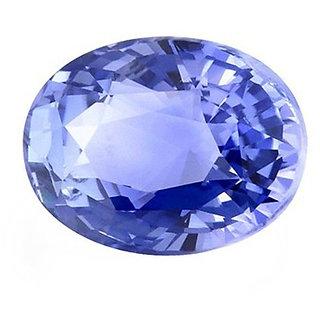 Jaipur 6.25 Ratti Brown Hessonite Garnet (Gomed) Gemstone