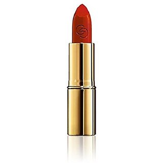 Iconic Lipstick SPF 15 Red Fatale
