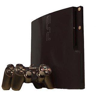 Sony Reveals PS4 System Update v200 Features PlayStation TV