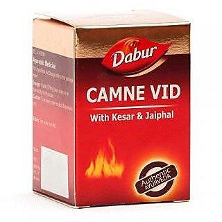 Dabur Camne Vid - Tablets