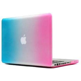 BRTONG 15-inch [3 in 1] Case Hard Shell Cover Designer Art Pattern for  Apple Macbook Pro 15