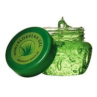 Nature Essence Aloevera Moisturising Beauty Gel 150 Gm