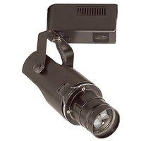 Elco Lighting ET539W Low Voltage Mini Projector Fixture