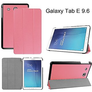 official photos 9e73b a582f Samsung Galaxy Tab E 9.6 Case,Coddycase Design PU Leather Stand Protective  Cover Case for Samsung Tab E / Tab E Nook 9.6-Inch Tablet (SM-T560 / T561 /  ...