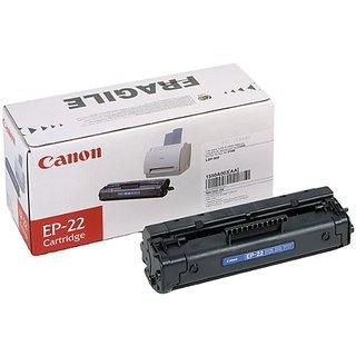 Canon Toner Black, 1550A003