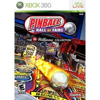 Pinball Hall Of Fame: The Williams Collection - Xbox 36
