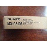 Sharp MX-C31DF - Printer roller kit - 1
