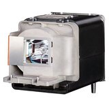 Mitsubishi HC4000 Video Projector Assembly with High Quality Original Bulb