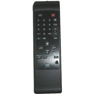 Buy Online Compatible Videocon Tv Remote No Bazooka