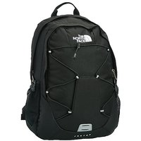 The North Face Jester Backpack TNF - Black