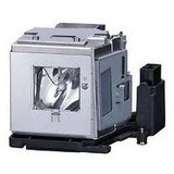 Sharp PG-D3510X Projector Assembly with High Quality Original Bulb Inside