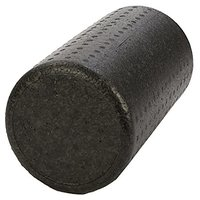 Maven: High Density 12-Inch Foam Roller for Muscle Pain Relief, Improved Circulation, and Faster Recovery