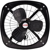 Sameer 9 Inch High Speed Exhaust Fan