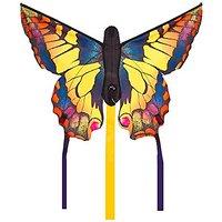"HQ Kites Butterfly Kite Swallowtail 20"" Single Line Kit"