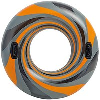 "Intex Vortex Swim Tube, 48"" Diameter, For Ages 9+"