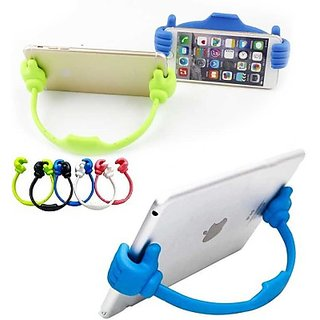 Digihub OK Mobile Stand - Assorted Color