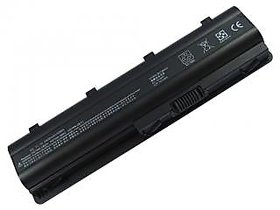 Laptop Battery Hp Compaq