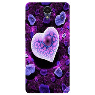 HIGH QUALITY PRINTED BACK CASE COVER FOR MICROMAX CANVAS PACE 4G Q416 DESIGN ALPHA1002