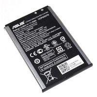 Genuine C11P1501 Battery ASUS Zenfone 2 Laser ZE601KL 6'' ZE550KL Selfie