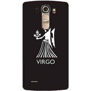 High Quality Printed Designer Back Cover Compatible For Lg G4