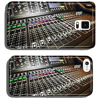 sound equipment,mixer,equalizer,amplifier cell phone cover case iPhone6