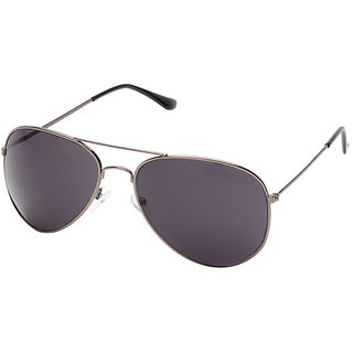 Aoito Trendy Aviator Sunglasses.