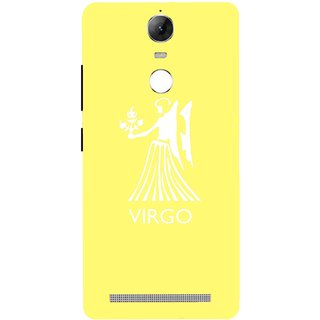 High Quality Printed Designer Back Cover Compatible For Lenovo Vibe K5 Note