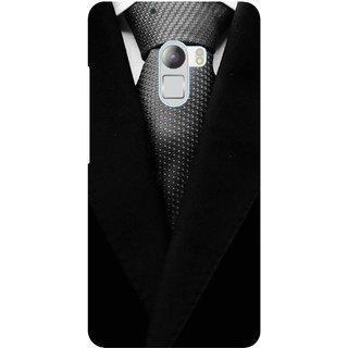 online store 05d27 6c975 High Quality Printed Designer Back Cover Compatible For Lenovo K4 Note