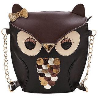 Lafies leather handbag