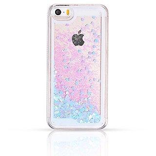 Buy iPhone 5S Liquid Case f1694e776d