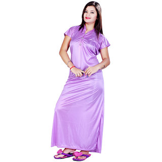 eecfc702a12 Buy Mahaarani Womens Nighty Online - Get 50% Off