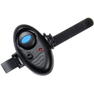 Futaba Electronic LED Alarm Clip On Fishing Rod Tackle