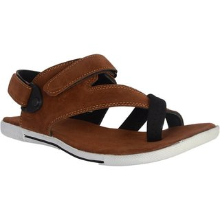 many kinds of online outlet low price Lee Peeter Black Slippers brand new unisex cheap online online cheap authentic nicekicks cheap online UTbUSw85by