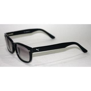 AAA Sunglasses,sheet Body,black Blue Colour