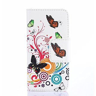 Galaxy Grand Prime Case,Yourfairy [Kickstand Feature] Wallet PU Leather Wallet Flip Case Cover Built-in Card Slot for Samsung Galaxy Grand Prime G530H/DS ...
