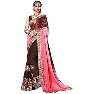 ae5313b937d02 Buy Manish Creation Royal Blue