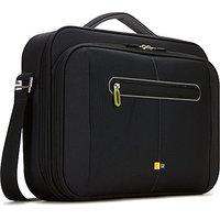 Case Logic PNC-216 16-Inch Laptop Case (Black)