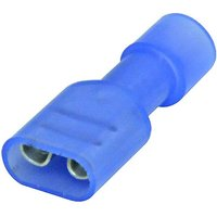 Seismic Audio - SAPT209 - 50 Pack Of Fully Insulated 16