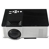 Imported Home Theater Portable Mini LED LCD Projector 1