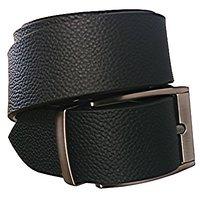 Ws Deal Belts