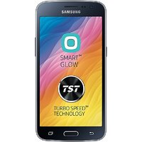 Samsung Galaxy J2 Pro (2GB,16GB, Black)