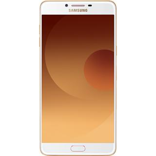 Samsung Galaxy C9 Pro (6 GB,64 GB,Gold)