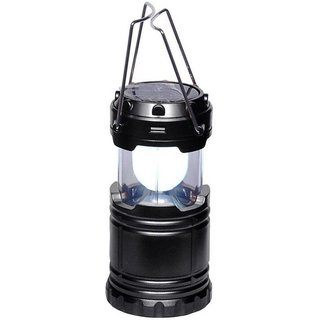 Tiru Emergency lights solar lamp
