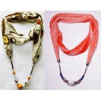 buy 1 get one free women jewellery scarvespartycasual wear scarvesformalsemi-formal scarves women accessories