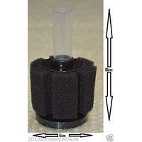 Bio Sponge Filter - Flower Horn - Arowana Aquarium Fish Tank