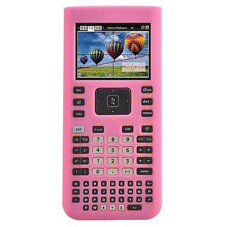 cas calculator online